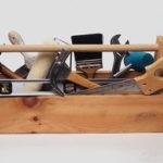 Grafik meister-berlin, malermeister-in-berlinmalerhandwerk und instrumentenbauer und handwerk-in-berlin