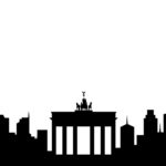 berlin-college