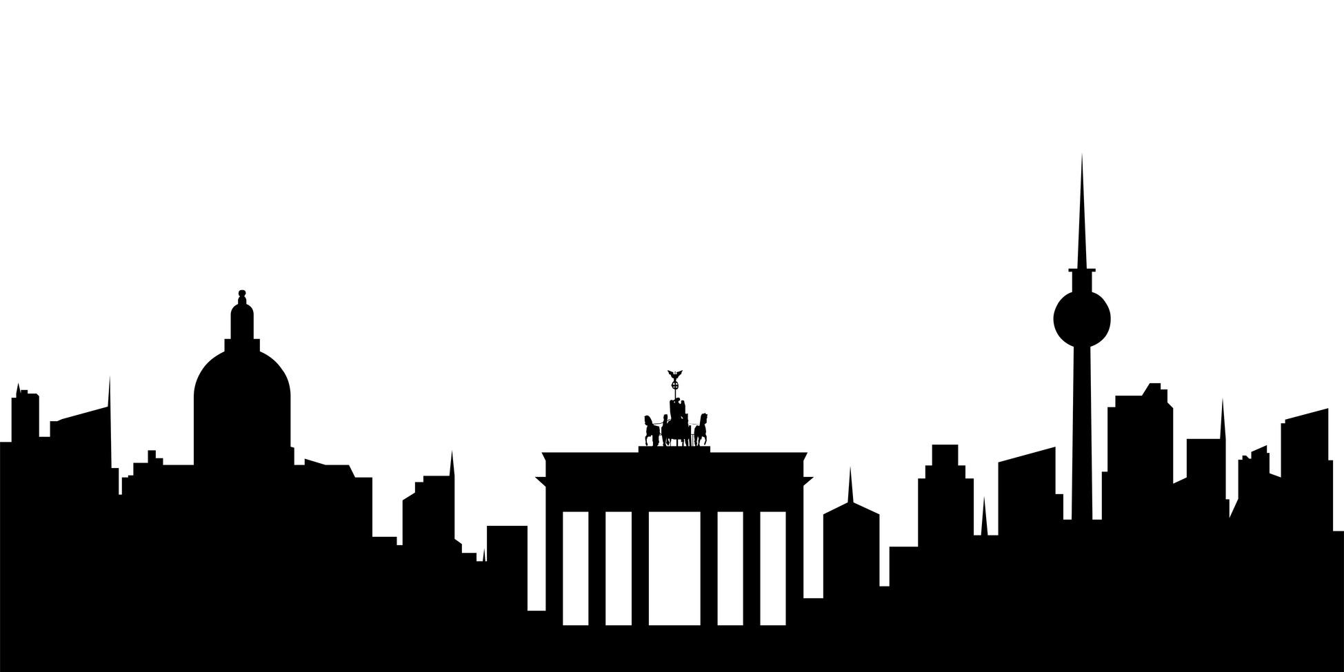 Grafik camping-in, malermeister-in.berlin, städte-domains und dot-berlin-domains und in-bb