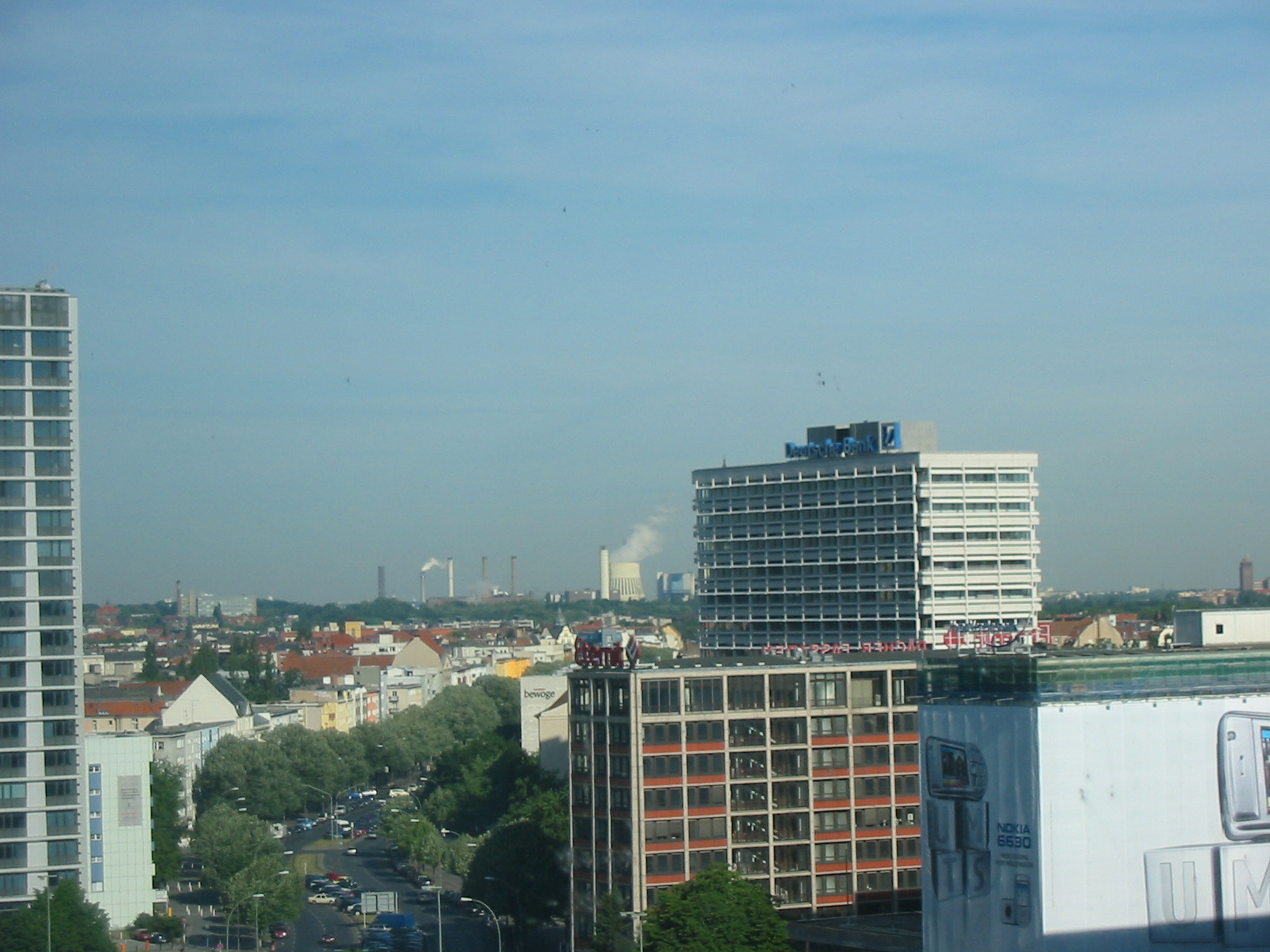 Grafik isp-akademie und investitions-immobilien