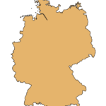 Grafik phc, länder-domains und brandenburg-one