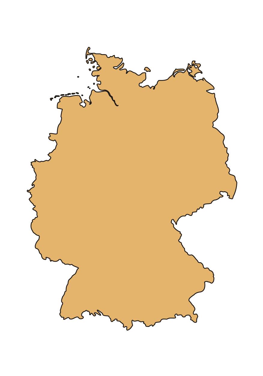 Grafik länder-domains und brandenburg-one