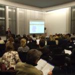 Grafik isp-academy und internet-business-forum