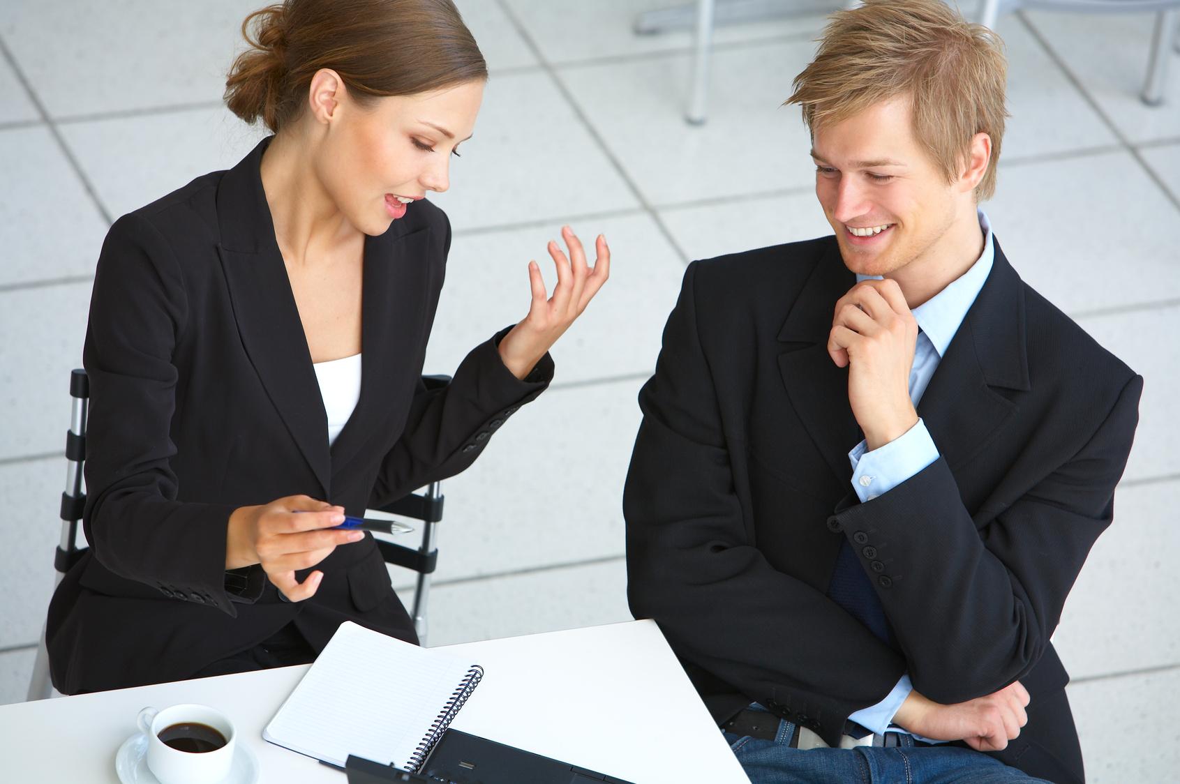 Grafik ispakademie und it-business-talk