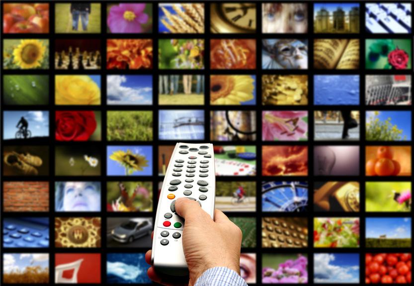 Grafik video-bunker und starter-kit und ip-media-consult
