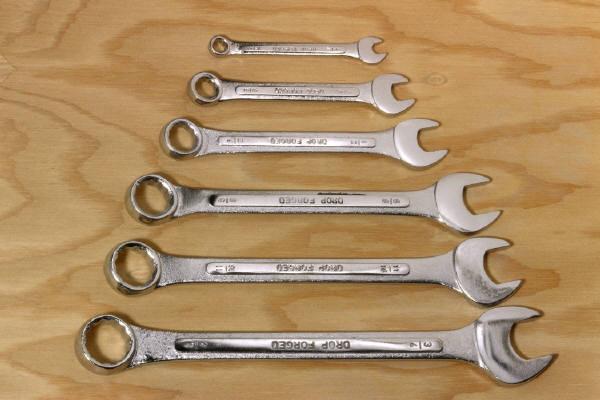 Grafik meister-berlin, metallbau-einmaleins und instrumentenbauer